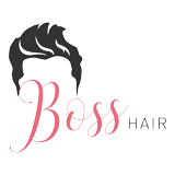 The Boss Hair Company