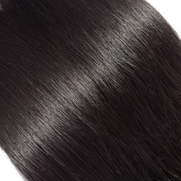 straight-human-hair-detail